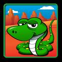 Lazy Snakes icon