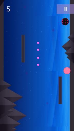 CrashBall screenshot 7