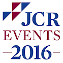 JCR Events 2016 icon