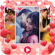 Download Love Video Maker For PC Windows and Mac