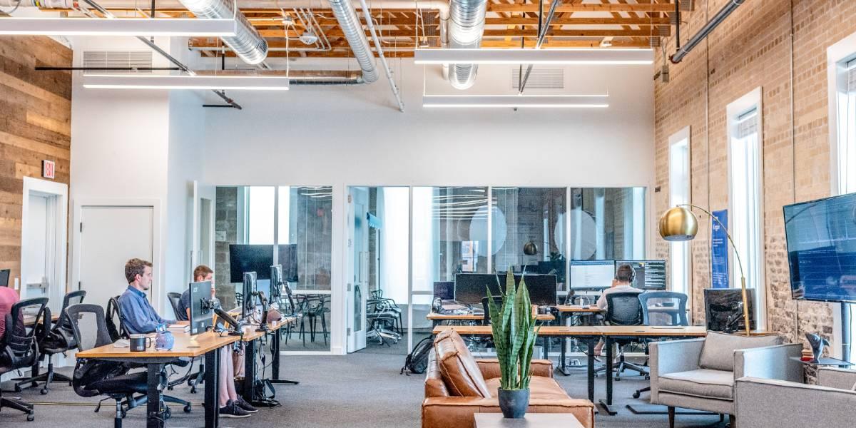 Build your SEO agency
