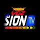 Voz De Sion Tv Download for PC Windows 10/8/7