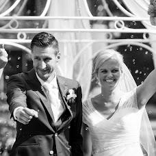 Wedding photographer Simone Janssen (janssen). Photo of 25.06.2018