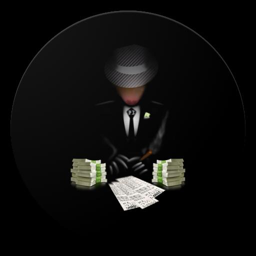 एंड्रॉइड / पीसी के लिए Pronostici Risultati Vincenti ऐप्स (apk) मुफ्त डाउनलोड