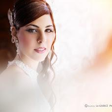 Wedding photographer vincenzo Lo Giudice (logiudice). Photo of 26.05.2015