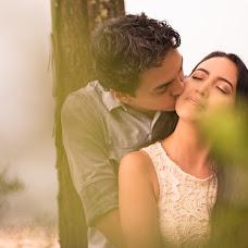 Wedding photographer Melisa Villalva (Melao). Photo of 16.12.2017