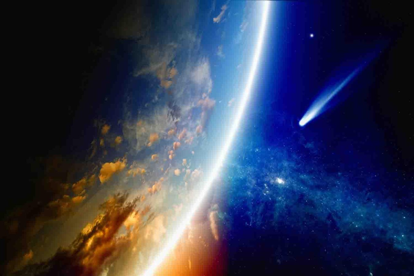cool hd space wallpapers android apps on google play