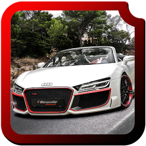 Super Cars HD Wallpapers  Android Apps on Google Play