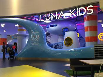Luna Kids