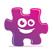 Apps for Kids by PlayDate Digital Inc. icon