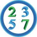 Prime Numbers and Divisibility icon