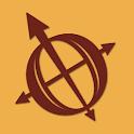 Overland19W icon