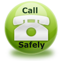 Call-Safely FREE icon