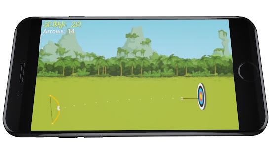 Archery Sport for PC-Windows 7,8,10 and Mac apk screenshot 2