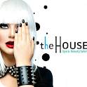 The House Spa icon