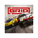 GRID <b>2019</b> Wallpapers <b>New</b> Tab Theme