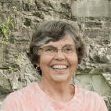 Ruth Ann Vokac