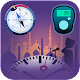 Prayer times - Qibla Direction & Tasbeeh Counter APK