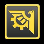 ROM Toolbox Lite Icon