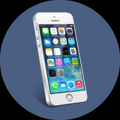 iphone launcher apk free download