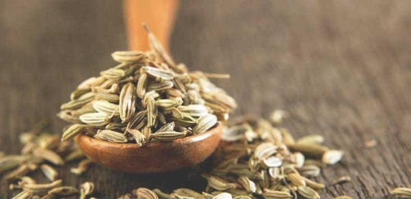 The Amazing Health Effects of Cumin