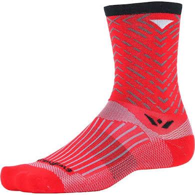 Swiftwick Vision Seven Tread Sock