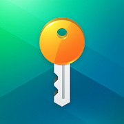 Password Manager: Generator && Secure Safe Vault