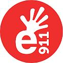 Fundacion FRESS - Logo