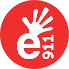 FRESS 112 icon