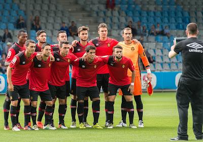 Remontada, envahissement de terrain : Mallorca fait son grand retour en Liga !