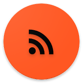 NewsBoard RSS Feeds