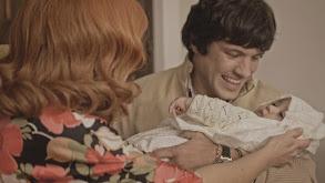 José José se casará con Anel thumbnail