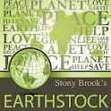 Stony Brook Earthstock icon