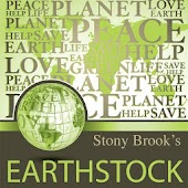 Stony Brook Earthstock
