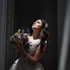 Wedding photographer Sergey Sergeev (x941000). Photo of 16.03.2018