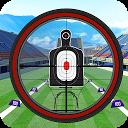 Real Elite Army Training : Free Shooting Game APK