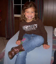 Photo: Shelby Rae Gallimore - Oct,2006
