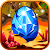 Egg Crush 1 file APK for Gaming PC/PS3/PS4 Smart TV