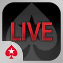 PokerStars Live icon