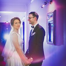 Wedding photographer Mihai Albu (albu). Photo of 26.04.2016