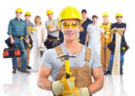 Công ty chuyên thợ sửa chữa nhà tại quận Tân Bình TPHCM