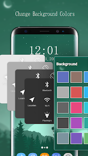 Assistive Touch Pro 5