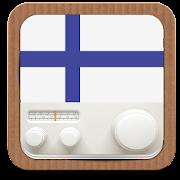 Finland Radio Stations Online