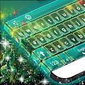 Firefly Keyboard Tema icon