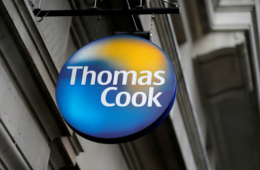 What awaits the tourists hit by Thomas Cook crisis