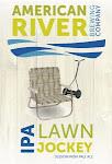 American River Lawn Jockey Session IPA