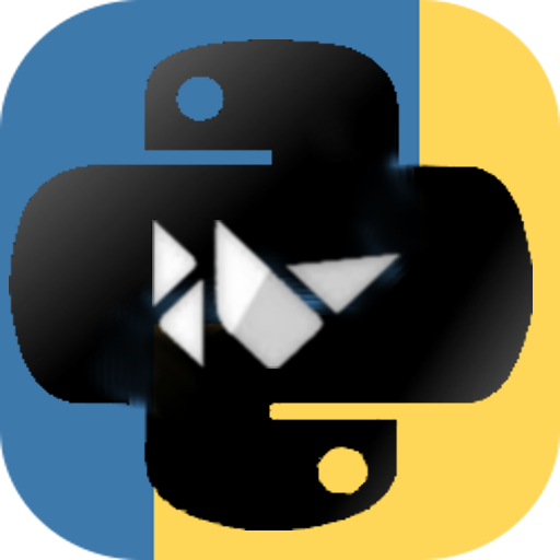 QPython3 - Python3 on Android on Google Play Reviews | Stats