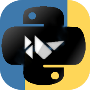 Python Interpreter With Kivy Android Apps On Google Play
