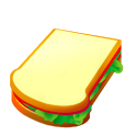 Бутерброд icon