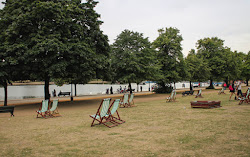 Hyde Park Serviced Apartments